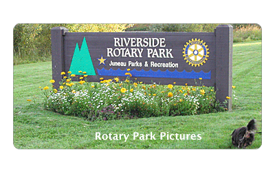 rotarypark.png
