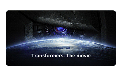 transformers_poster.png