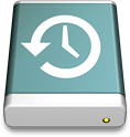 timemachine_hdicon20071016.png