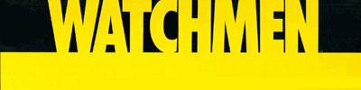 watchmen_logo