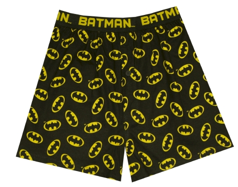 funny boxers. Batman Boxers. These Rock!