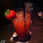 hardrock-drink-1