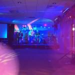 live-band-1