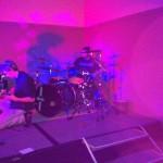 live-band-2