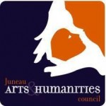 Juneau Arts and Humanities