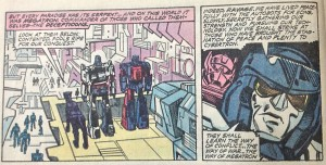 Transformers-issue-1-page1