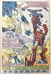 Transformers-issue-1-page2