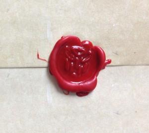 Autobot Seal
