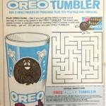 Issue-4-Oreo