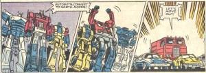 Transformers-2---Roll-Out