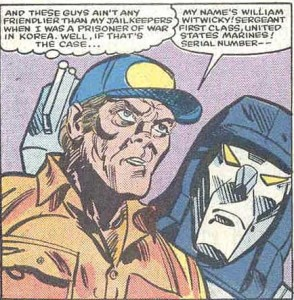 Transformers-Issue-3-army