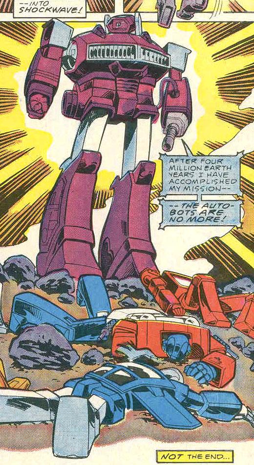 Transformers-Issue-4-Shockwave.jpg