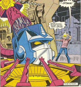 Transformers-Issue-5-Prime-Head