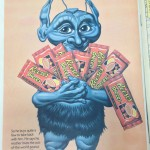 issue-6-ad-reeses