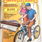 issue-6-ad-tootsie-roll