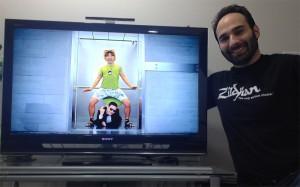 TV-Youseph-Style