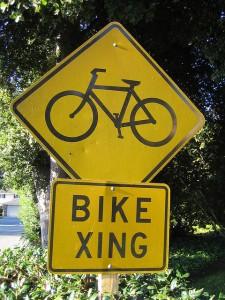 bike xing