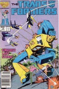 Transformers-Issue-16-Cover
