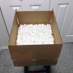IDW-box