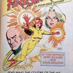 Issue-15-Ad-Firestar