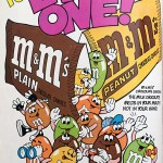 Issue-15-Ad-MnM