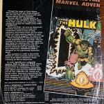 Marvel-issue-14