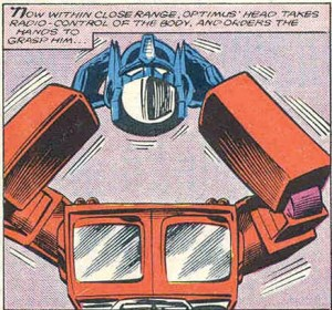 Transformers-Issue-12-Head