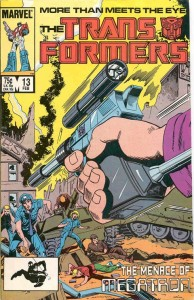 Transformers-Issue-13-Cover