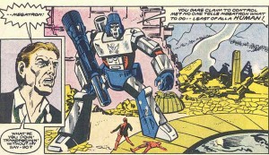 Transformers-Issue-13-Megatron-2