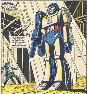 Transformers-Issue-13-Megatron