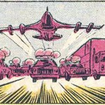 Transformers-Issue-16-Convoy