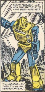 Transformers-Issue-16-usless