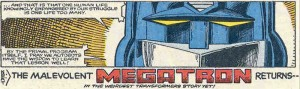 Transformers-issue-12-last-panel
