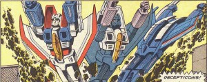 Transformers-issue-14-Decepticons