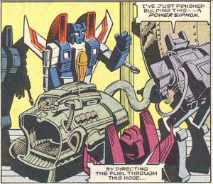 Transformers-issue-14-powersiphone