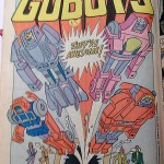 gobots-13