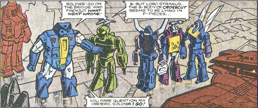 Transformers-18-Decepticons