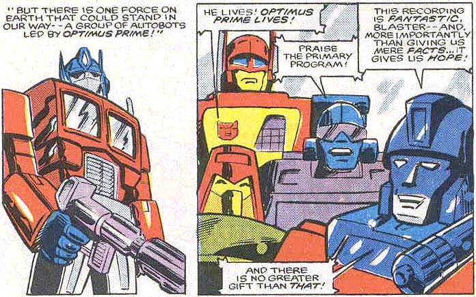 Transformers-Issue-17-Prime-Lives