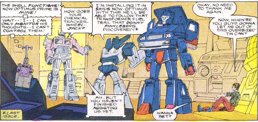 Transformers-Issue-22-shell
