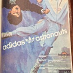 Transformers-Issue-23-Ad-adidas