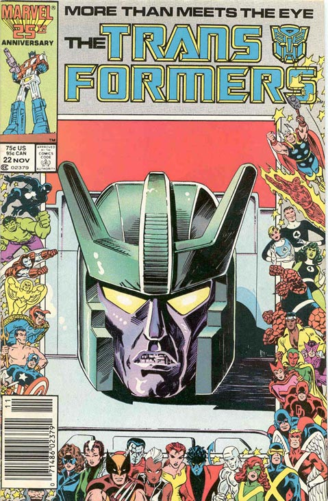 Transformers-cover-22