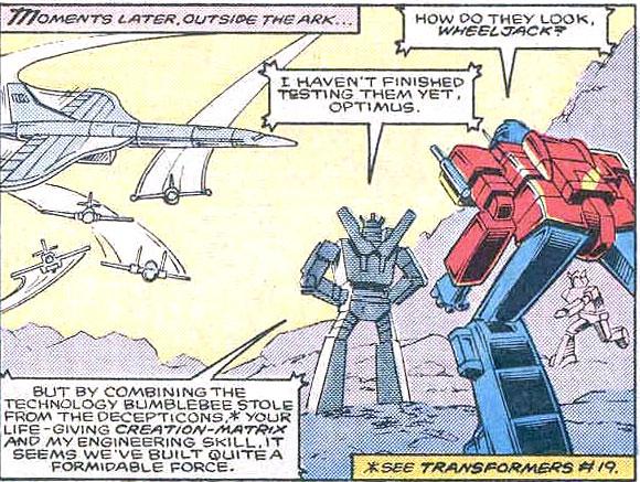 Transformers-issue-21-wheeljack