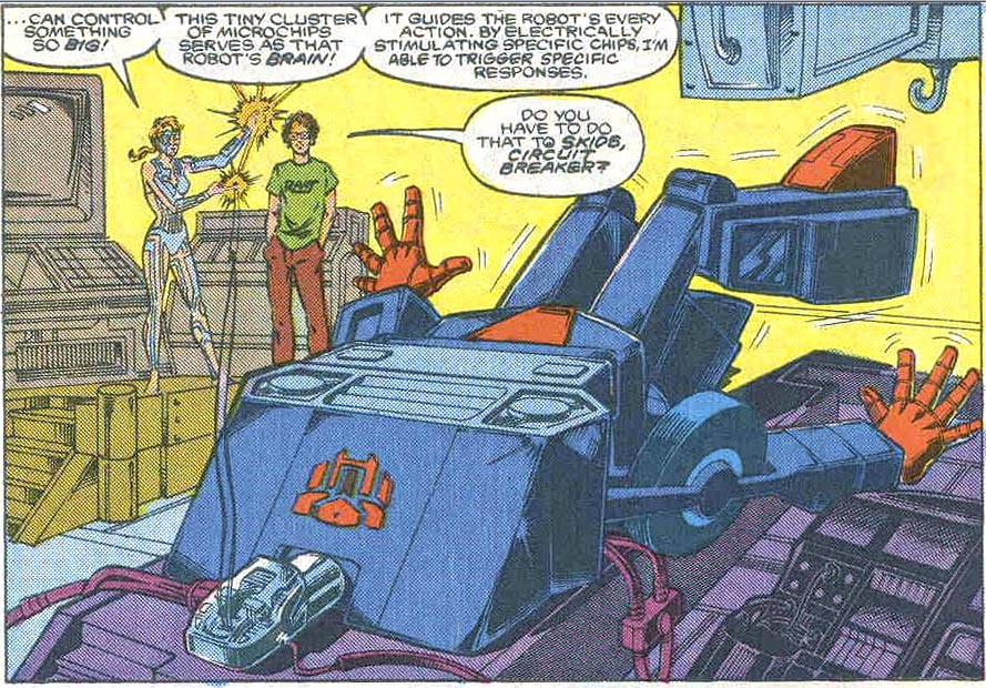 Transformers-issue-22-Skids