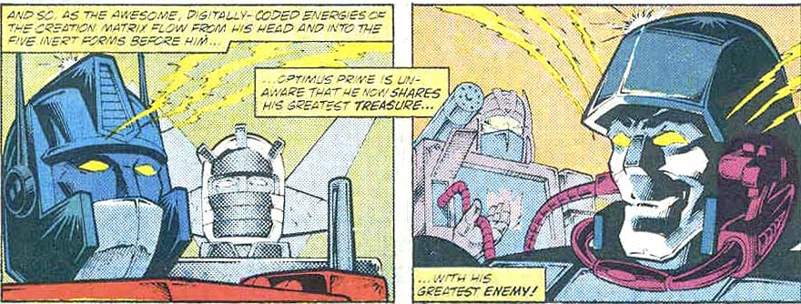 Transformers-issue-22-enemy