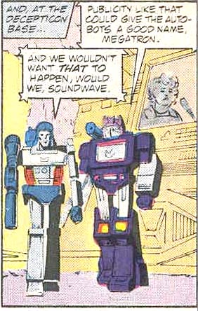 Transformers-issue-22-plublicity