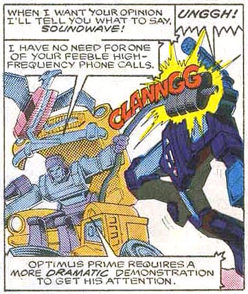 Transformers-issue-23-Soundwave-bitch-slap