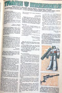 Transformers-issue-23-Transmissions