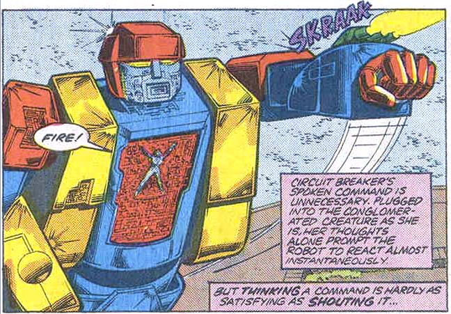 Transformers-issue-23-fire
