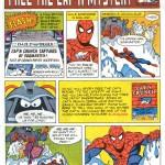 GI-Joe-Transformers-2-ad-capn