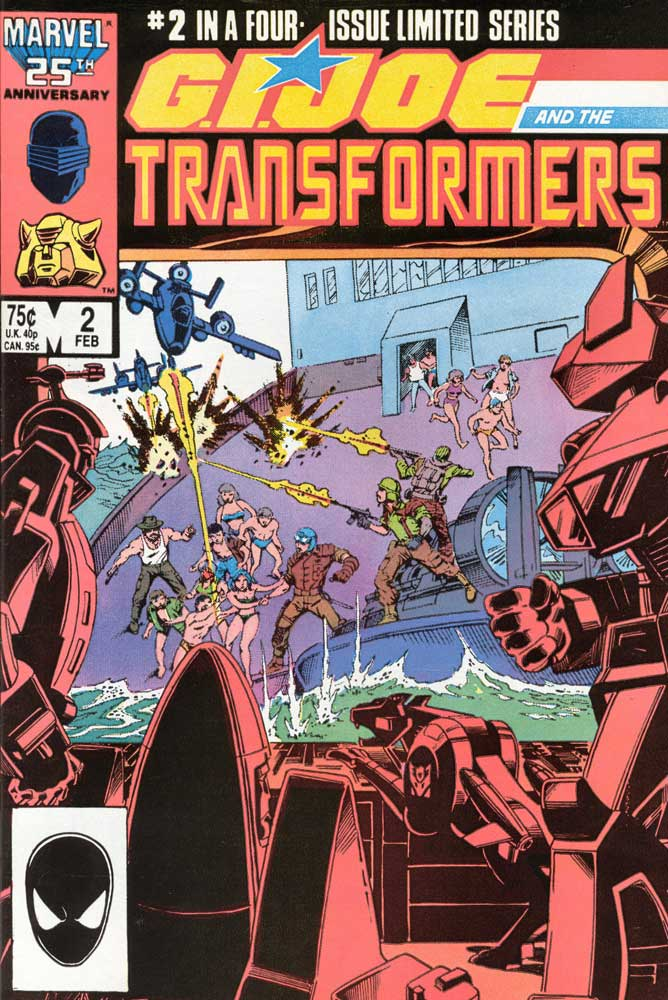 GI-Joe-Transformers-2-cover